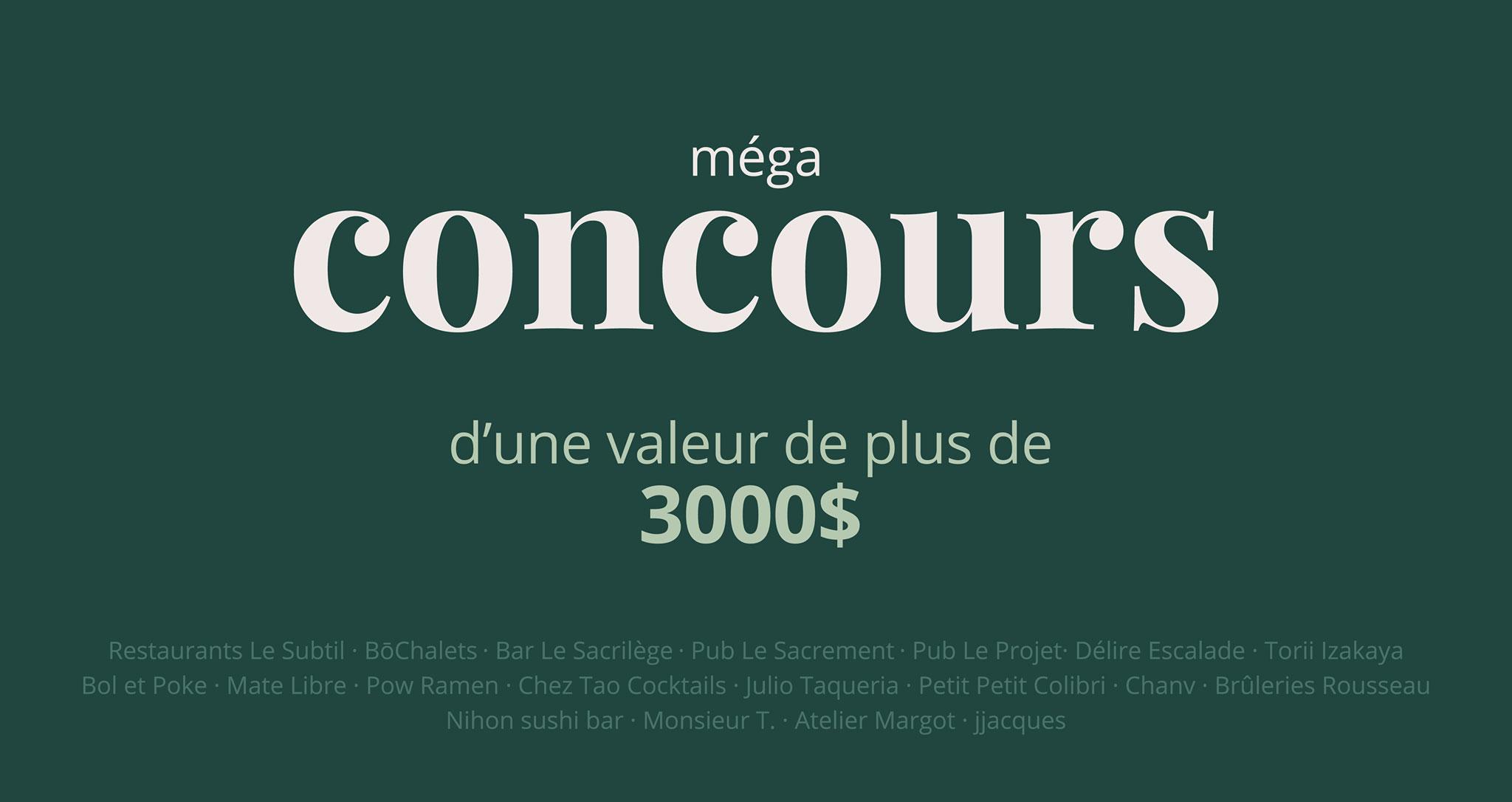 promo-concours-3000